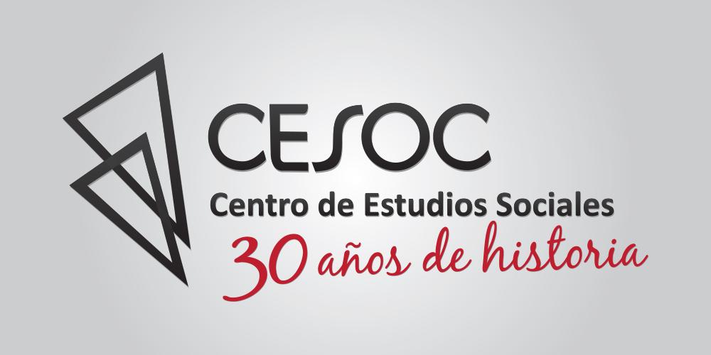 Editorial CESOC